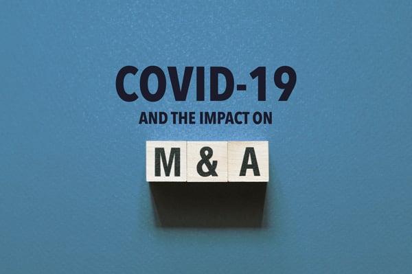 COVID-19_M_A