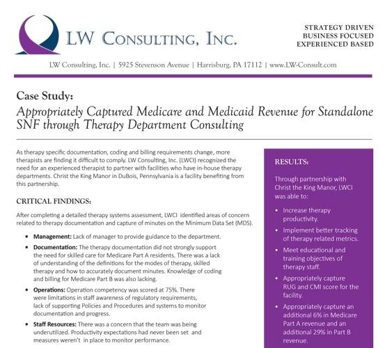 App_Capt_Medicaid_Revenue.jpg