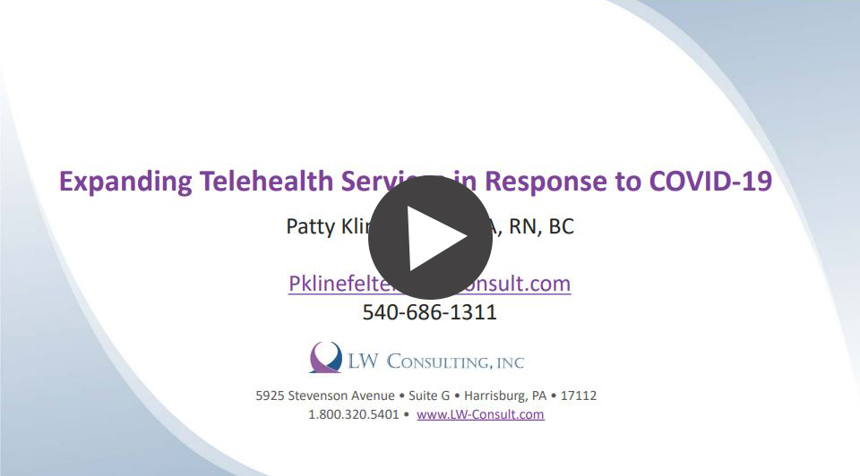Expanding_Telehealth_Services_in_Response_to_COVID19_thumbnail
