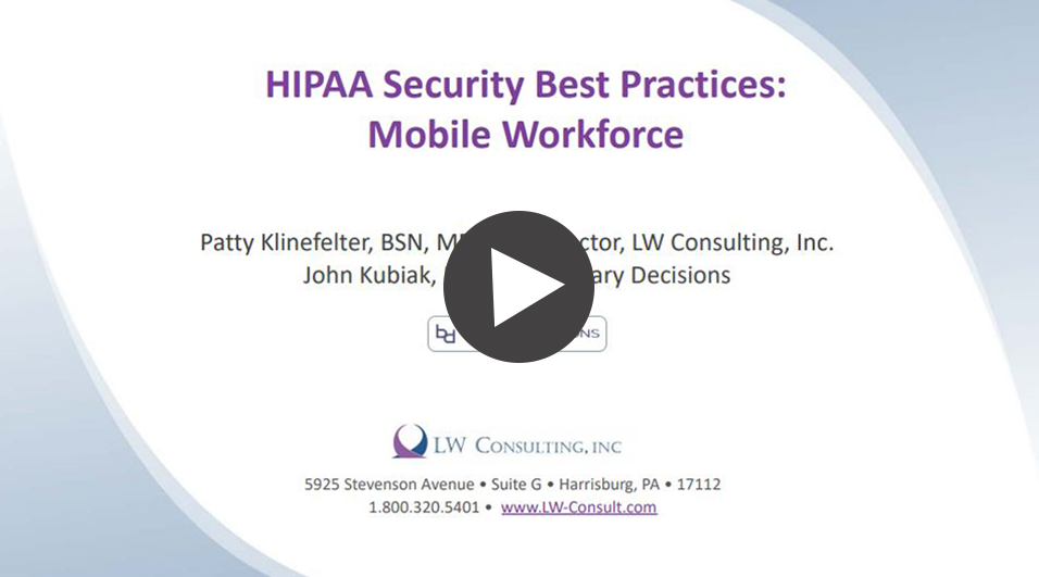 HIPAA_Security_Best_Practices_Mobile_Workforce_edited_thumbnail