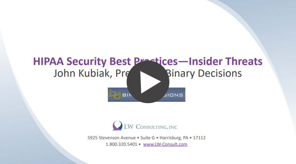 HIPAA_Security_Best_Practices_thumbnail