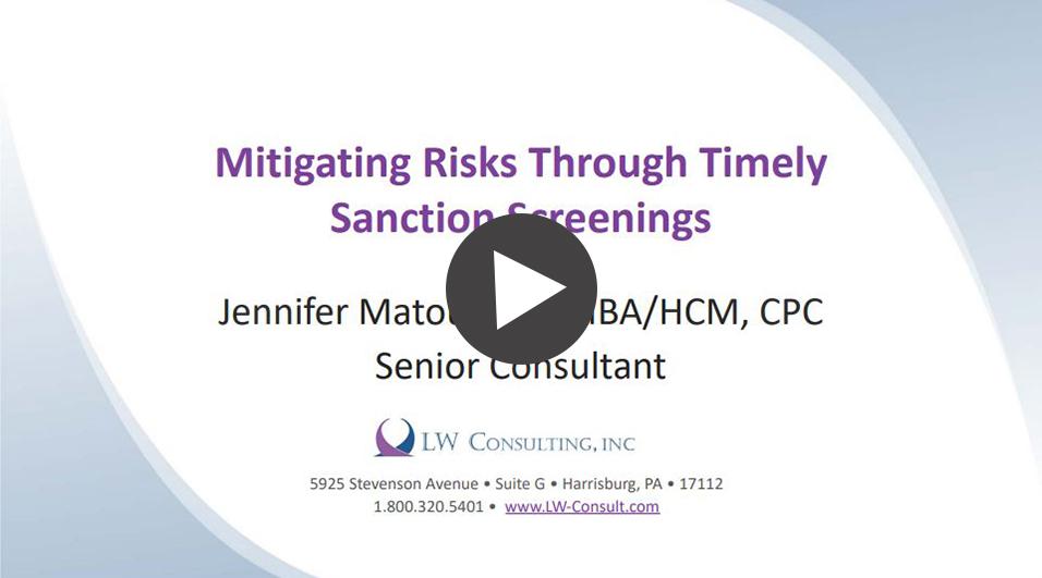 Mitigating_Risks_Through_Timely_Sanction_Screening_thumbnail