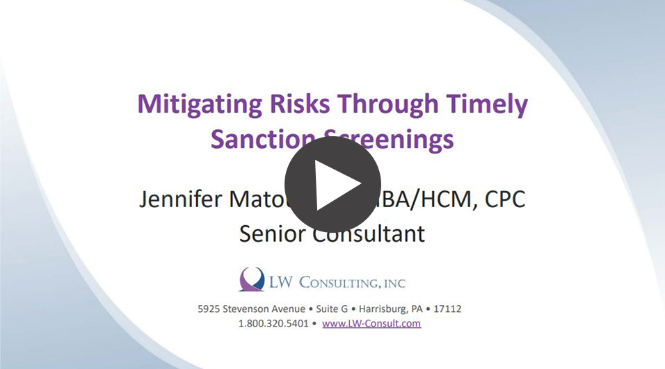 Mitigating_Risks_Through_Timely_Sanction_Screening_thumbnail