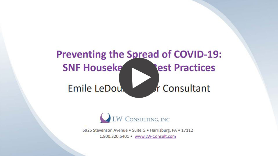 Preventing_the_Spread_of_COVID19_thumbnail