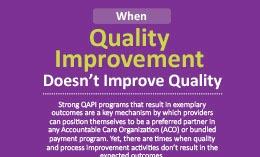 QualityImpr_Thum-1.jpg