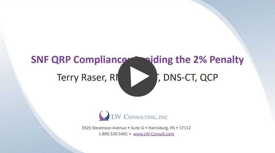 SNF_QRP_Compliance_Avoiding_the_2%_Penalty_thumbnail