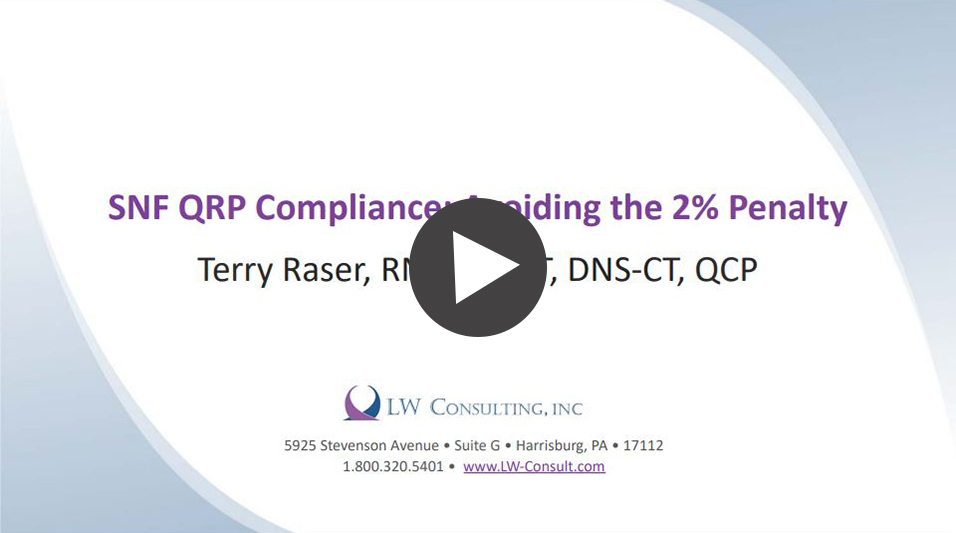 SNF_QRP_Compliance_Avoiding_the_2%_Penalty_thumbnail