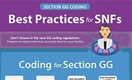 SectionGG_thumb.jpg