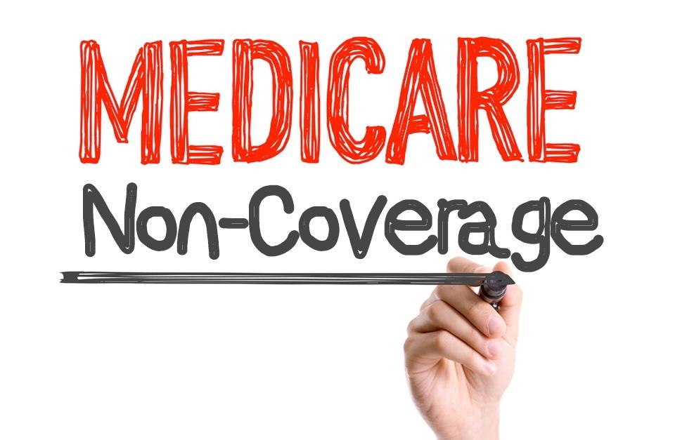 Medicare_NonCoverage-1.jpg