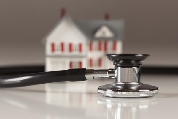 Home_Health_Pre_Claim_Review