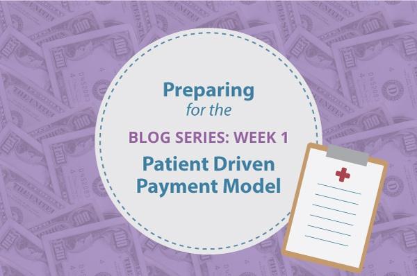 PDPM_series_Week1