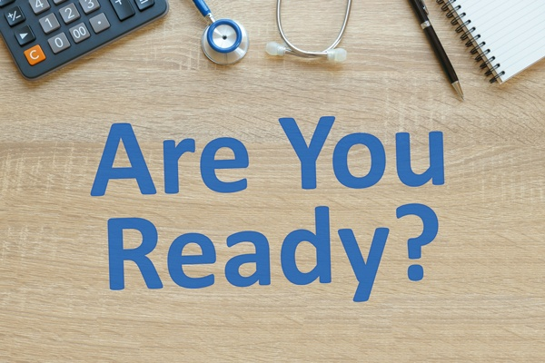 Are_You_Ready_Medicare_Payment