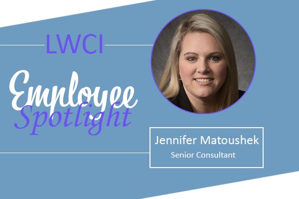 Jen_employee_spotlight