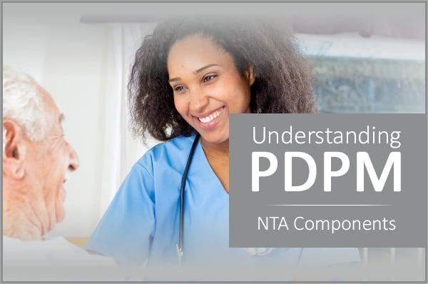Understanding_PDPM_NTA_Component