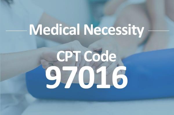 MedicalNecessity_97016