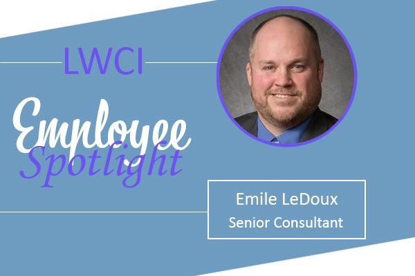 Emile_employee spotlight