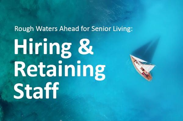 Rough_Waters_Senior_Living