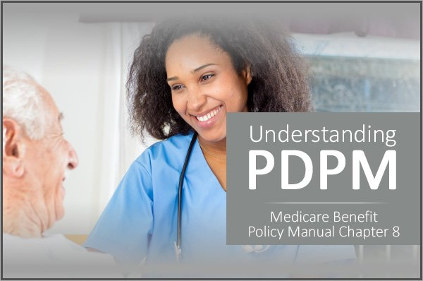 Understanding_PDPM_MBPM