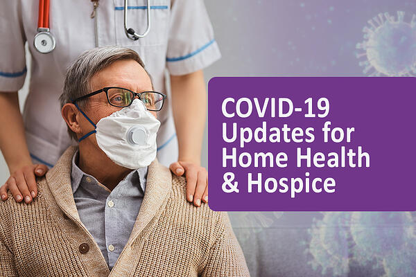 COVID_19_Home_Health_Updates