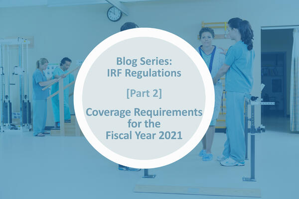 IRF_Regulations_Series_Part2