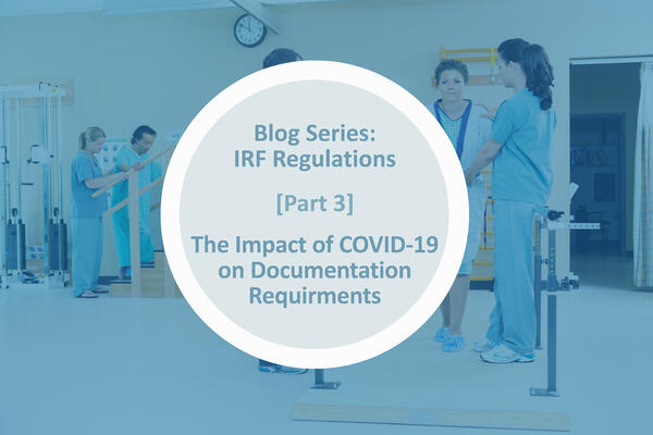 IRF_Regulations_Series_Part3