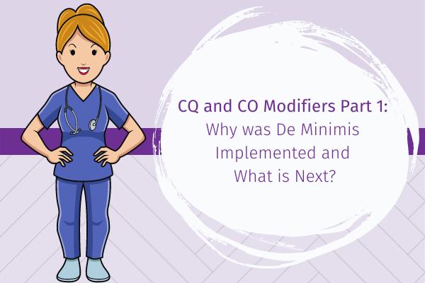2- Part CQ and CO Modifiers - Part 1 (1)