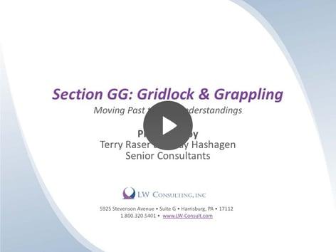 SectionGG_thumbnail.jpg