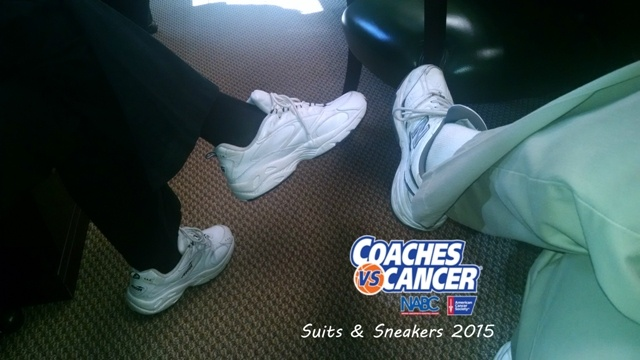 Suits-and-Sneakers-2015