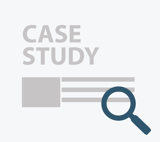 case study clinical Due Diligence