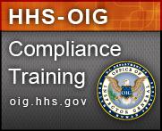 Compliance Widget