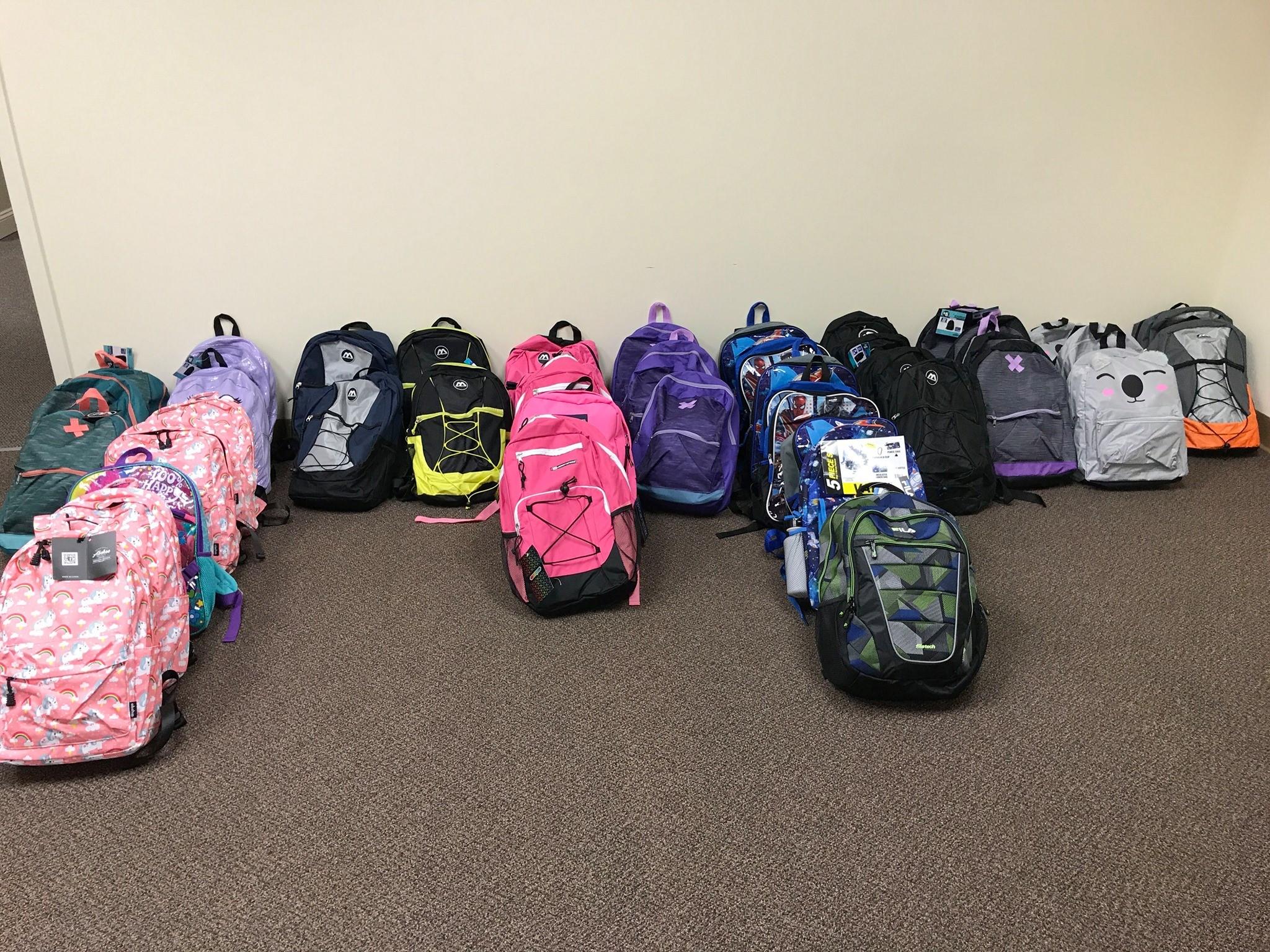 backpacks (003)