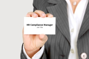 Working with HR to Mitigate Healthcare Risks