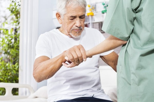 Effectively Driving the Admission Decision and Plan of Care for Inpatient Rehab