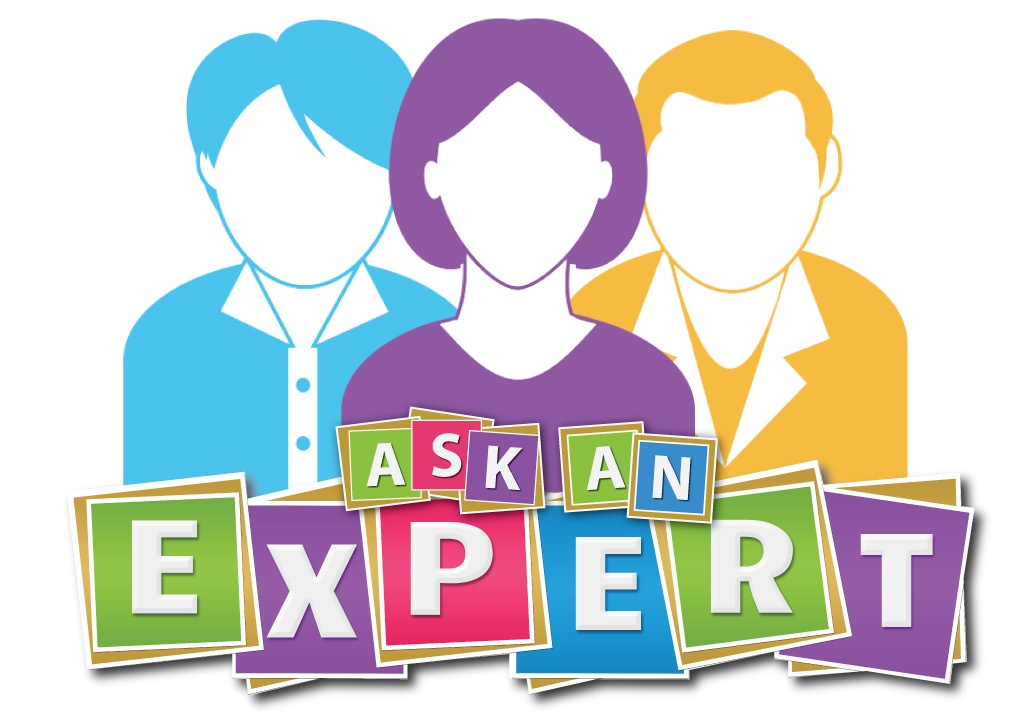 Ask an Expert: Does a Resident Admitting ICD 10 Code Remain #1?