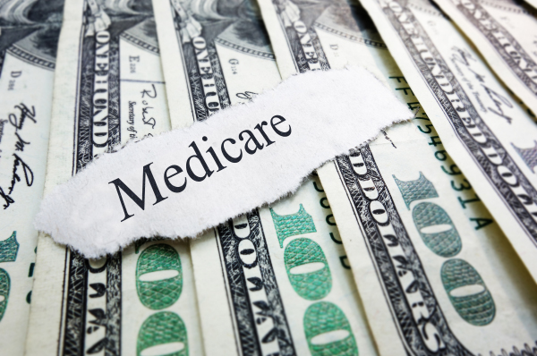 Change is Constant, and Medicare is No Different