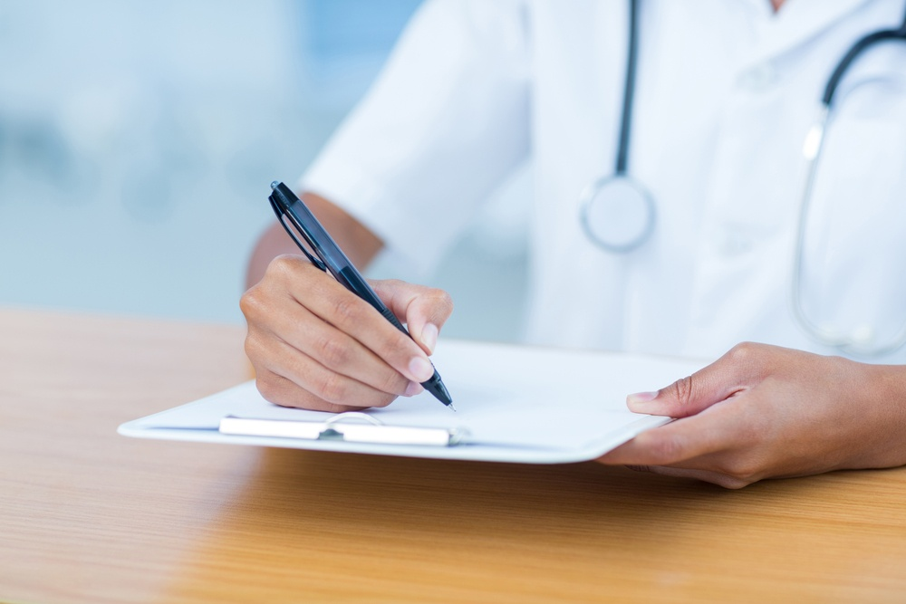 Skilled Nursing Billing: Understanding Which Diagnosis Code to Use