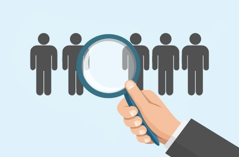 3 Steps to Filling Your Workforce Employment Gaps