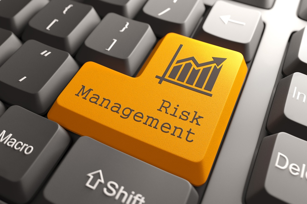 Five Easy Steps to Conducting Your Next HIPAA Risk Analysis