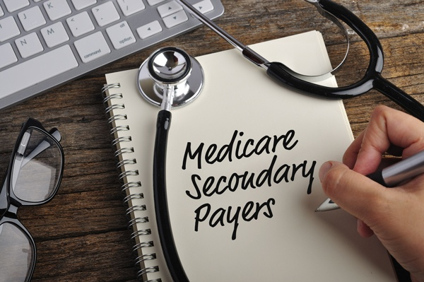 Understanding the Different Types of Medicare Secondary Payers (MSP)