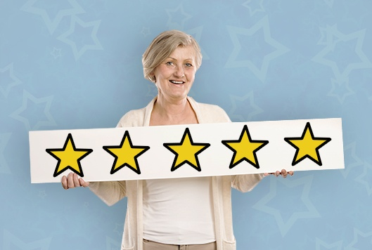 CMS Five Star Rating Methodology Updated