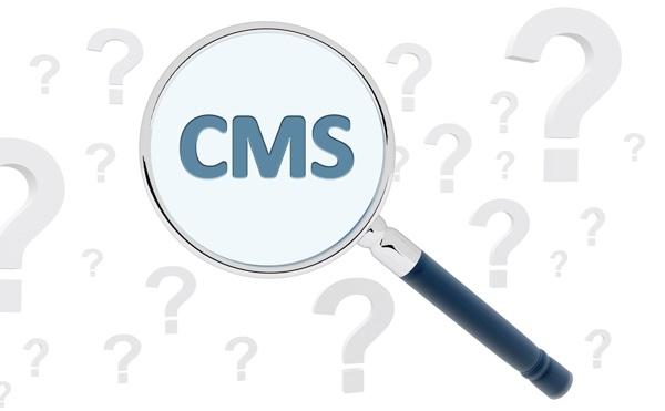 OIG_CMS_Statistical_Sampling.jpg