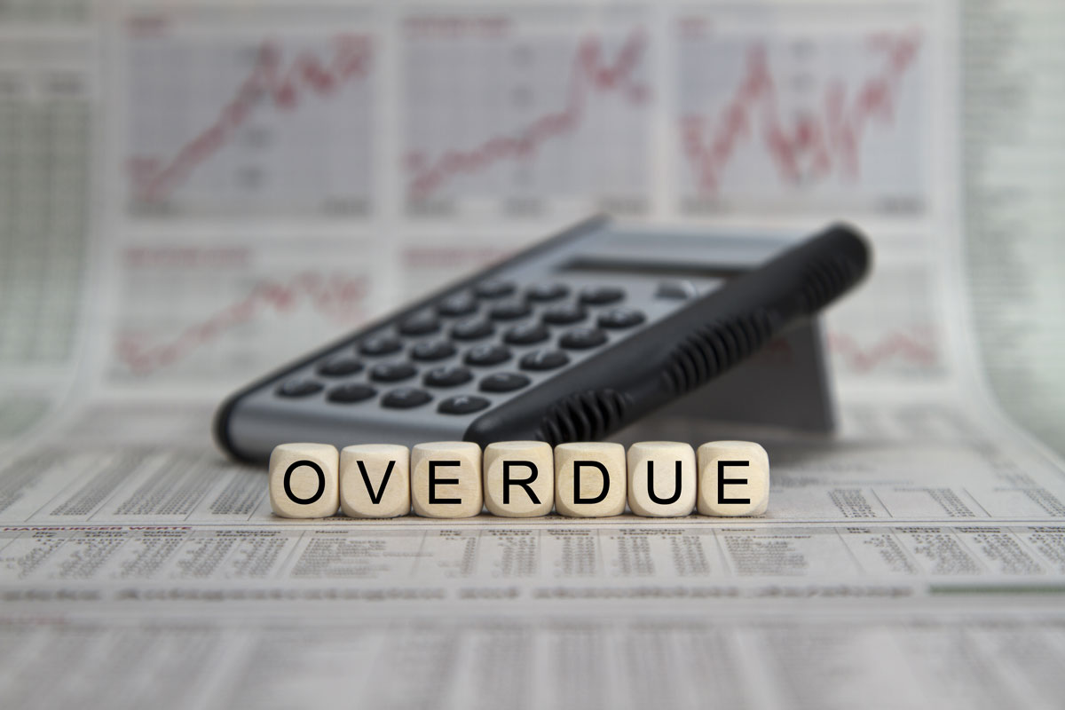 How Nursing Homes Can Conquer the Accounts Receivable Challenge