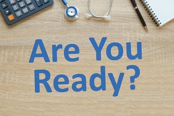 A Change is Coming! Are You Ready for a New Medicare Payment Model?