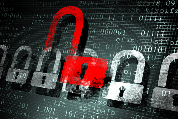What Can Healthcare Providers Do to Protect Themselves from Ransomware Attacks?