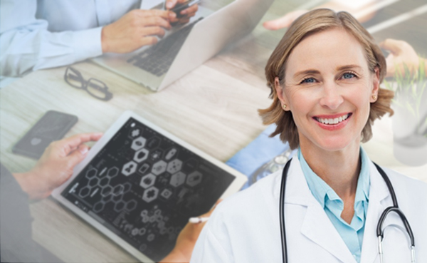 Buyers Beware: Five Common Risk Areas in Healthcare Provider Transactions