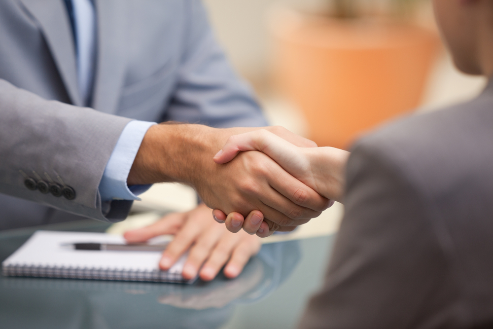 Corporate Integrity Agreements (CIAs): Strategies for Narrowing the Audit Universe