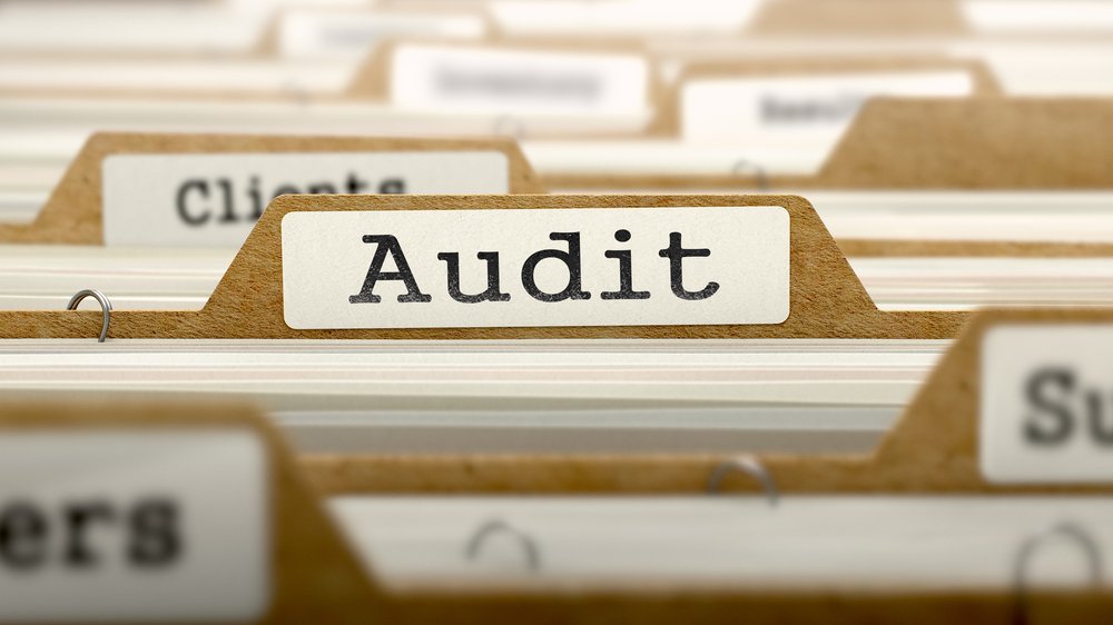 Medicare Claims Mistakes: Are You at Risk for a TPE Audit?