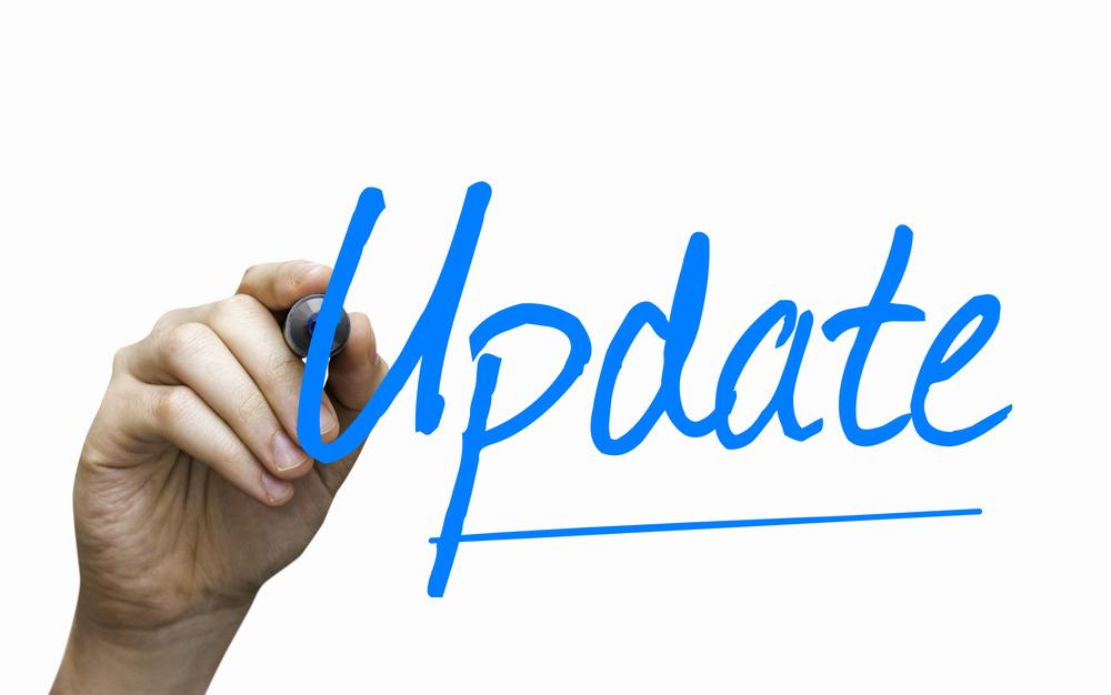 COVID-19 Update: CMS Updates Nursing Home Visitation Guidelines