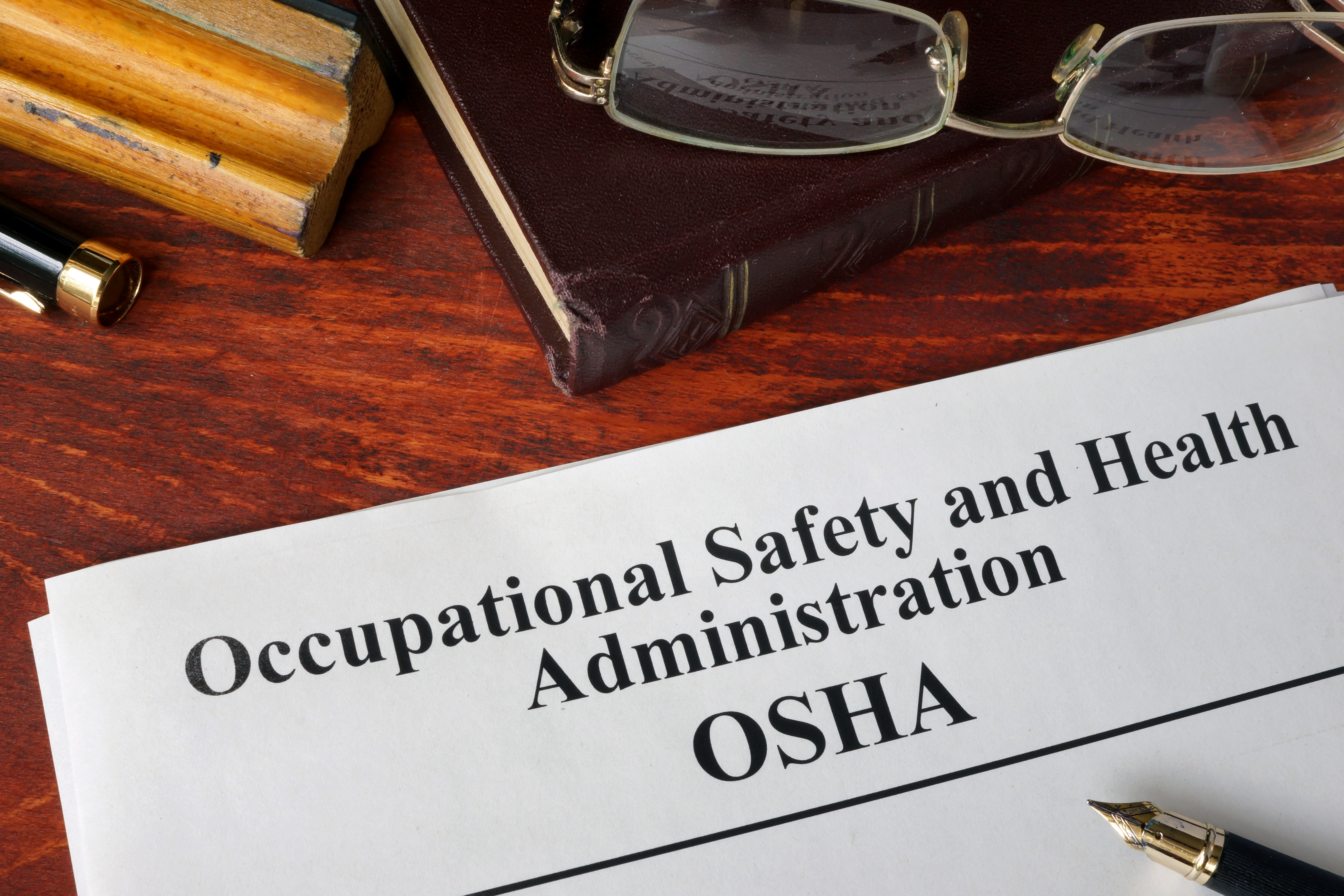 OSHA Releases Updated Inspection Guidance to Regional Offices: Are You Ready?