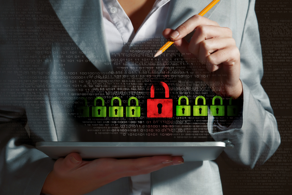 Have You Conducted a Comprehensive Security Risk Analysis?